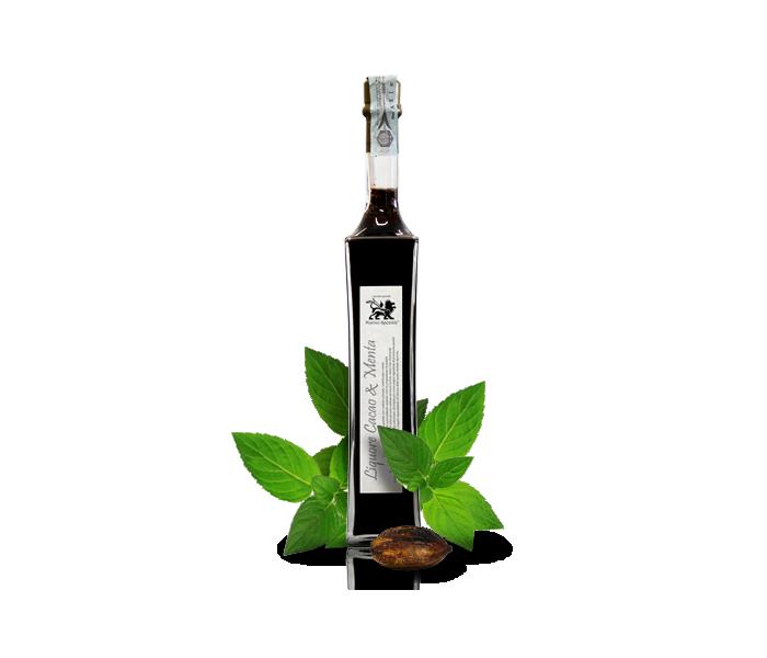 liquorecacaoementa