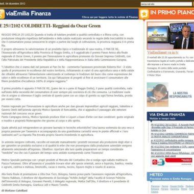viaemiliafinanza